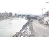 2012-02-03_Baugrube_5 Kopie