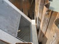 Entnahme-Bauwerk-2