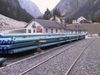 Löschwasserleitung-Tauerntunnel 006