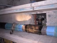 Löschwasserleitung-Tauerntunnel 010