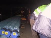 Löschwasserleitung-Tauerntunnel 011