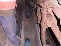 Löschwasserleitung-Tauerntunnel 012