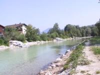 Reischenbach2