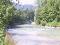 Reischenbach3